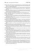 631 KB - Seite 7