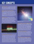 Cosmic Collisions - Page 2
