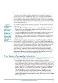 Addressing-the-poverty-premium - Page 7