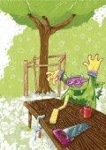 Ein Baumhaus ist kein Pappenstiel - Seite 7