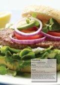 Gourmethamburger - Norsk Storhusholdning - Page 5