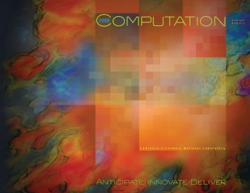 Download - Computation - Lawrence Livermore National Laboratory