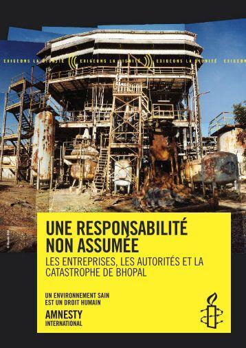 Layout copy 1 - Amnesty International Schweiz