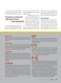 beverage - jerrysoverinsky.com - Page 3