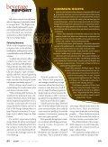 beverage - jerrysoverinsky.com - Page 5