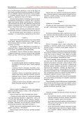 20/2013. - Glasila doo - Page 3