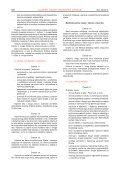 20/2013. - Glasila doo - Page 4