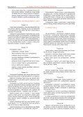 20/2013. - Glasila doo - Page 5