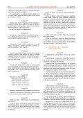 20/2013. - Glasila doo - Page 6
