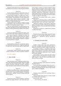 20/2013. - Glasila doo - Page 7