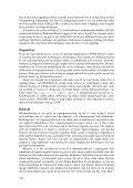 Tekstur og dekkval i biletsteganografi Hans Georg Schaathun ... - NIK - Page 4