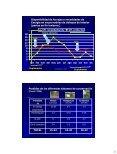 Cebo de terneros Alimentación de vacas nodrizas - geMax - Page 4