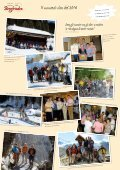 La rivista del Bergfrieden - Page 2