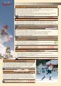 La rivista del Bergfrieden - Page 4