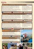 La rivista del Bergfrieden - Page 6