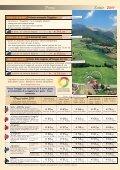 La rivista del Bergfrieden - Page 7