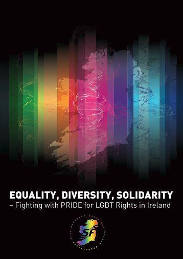 LGBT_Document_June2014