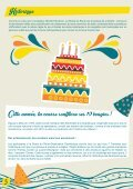 RDR2014_KIT_ECOLE - Page 4