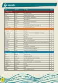 RDR2014_KIT_ECOLE - Page 6
