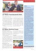 www.st-poelten.gv.at Nr. 4/2009 - Seite 2