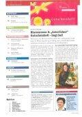 www.st-poelten.gv.at Nr. 4/2009 - Seite 4