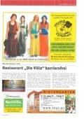 www.st-poelten.gv.at Nr. 4/2009 - Seite 5