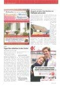 www.st-poelten.gv.at Nr. 4/2009 - Seite 6
