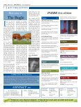 Creuse is still the safest place to live in France - The Bugle - Page 2