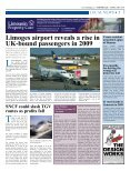 Creuse is still the safest place to live in France - The Bugle - Page 5