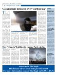 Creuse is still the safest place to live in France - The Bugle - Page 6