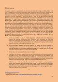 DIE SUCHE NACH AL-ANDALUS, Teil II. - Syrien und al-Andalus - Seite 3