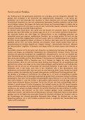 DIE SUCHE NACH AL-ANDALUS, Teil II. - Syrien und al-Andalus - Seite 5