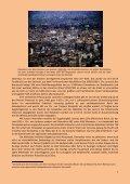 DIE SUCHE NACH AL-ANDALUS, Teil II. - Syrien und al-Andalus - Seite 7