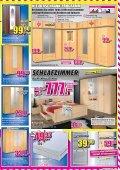 Die Tiefpreis-saison - MEGA Möbel Fundgrube Kulmbach, Pegnitz - Seite 5