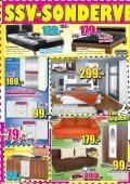 Alles hochwertige Qualitätsmatratzen namhafter markenhersteller! 100 - Seite 4