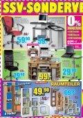 Alles hochwertige Qualitätsmatratzen namhafter markenhersteller! 100 - Seite 6