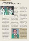 Ausgabe 2011-3 - St. Augustinus Gelsenkirchen GmbH - Page 4