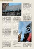 Ausgabe 2011-3 - St. Augustinus Gelsenkirchen GmbH - Page 6