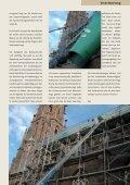 Ausgabe 2011-3 - St. Augustinus Gelsenkirchen GmbH - Page 7