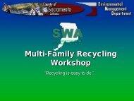 View Acrobat document of presentation slides (.pdf) - Environmental ...