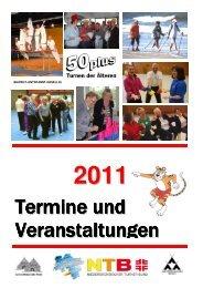 16.07.2011 Lausanne / Schweiz 14.Weltgymnaestrada Die ... - NTB