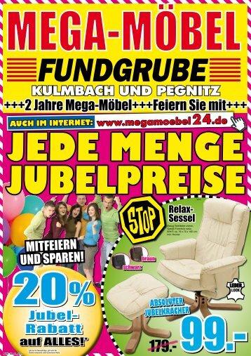 Jubelpreisen Magazine