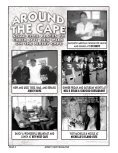 take a step back in time at cool scoops ice cream parlor. see page 2. - Page 4