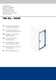 TN1 RL - WV2P - Duka
