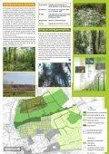 Stropersbos - Vlaamse Landmaatschappij - Page 3