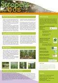 Stropersbos - Vlaamse Landmaatschappij - Page 4