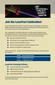 You're Invited You're Invited - LaserFest - Page 2