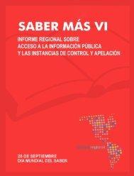 Saber-Más-VI-FINAL-SR