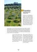 LES BIO-DISTRICTS TERRITORIAUX - Ideassonline.org - Page 2