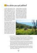 LES BIO-DISTRICTS TERRITORIAUX - Ideassonline.org - Page 3